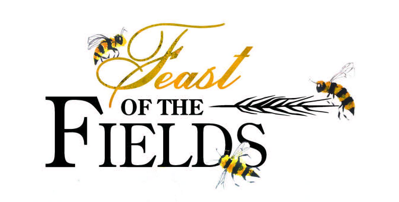 Feast of the Fields
