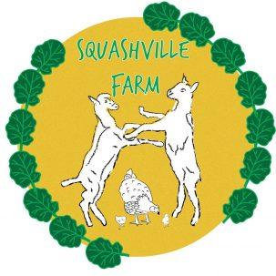 Farms and Vendors of Feast 2018 » Saratoga PLAN